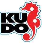KUDO_logo