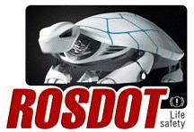 ROSDOT_logo