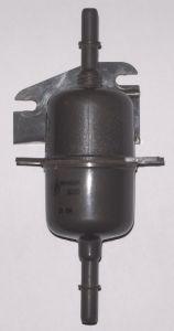 Фильтр топливный BIG GB-3140 PL