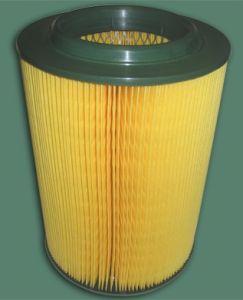 Фильтр воздушный GB-77
