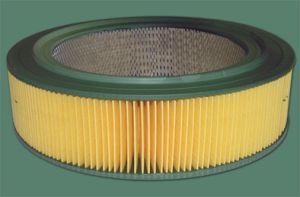 Фильтр воздушный GB-7904