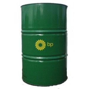Моторное масло BP VISCO 3000 10W-40 208л