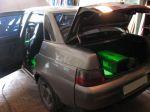 подсветка багажника2